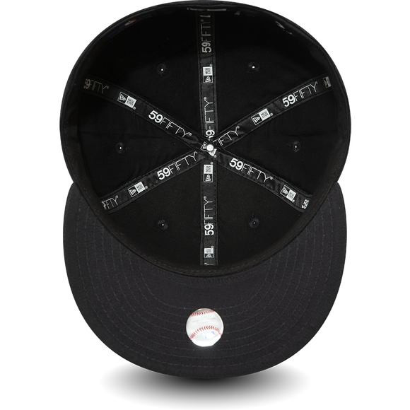 Kšiltovka New Era 59FIFTY New York Yankees Utility Navy