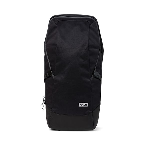 Batoh Aevor Daypack Bichrome Nights