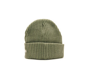 Kulich New Era Fisherman Cuff New Olive/Grey