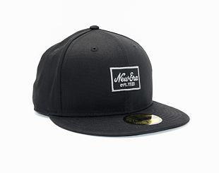 Kšiltovka New Era 59FIFTY Essential