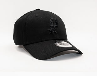 Kšiltovka New Era 9FORTY San Antonio Spurs NBA Bob