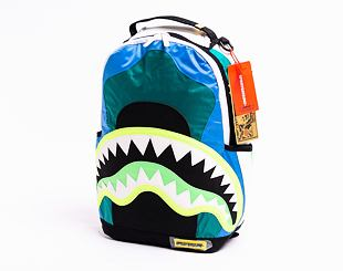 Batoh Sprayground Bel Air Backpack