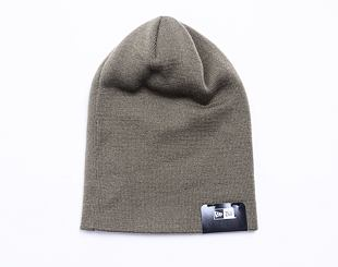 Kulich New Era Long Knit New Olive