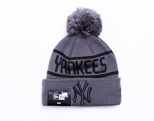Dětský kulich New Era MLB Team Jake Kids Bobble New York Yankees