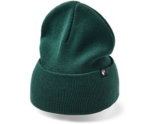Kulich State of WOW Wow Fold 30 Dark Green