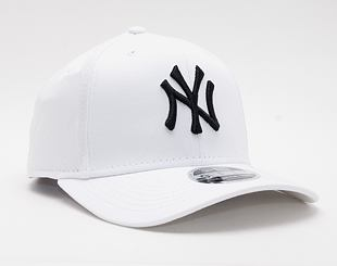 Kšiltovka New Era 9FIFTY Stretch-Snap MLB League Essential New York Yankees Snapback Wheat / Black
