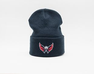 Kulich 47 Brand Washington Capitals Haymaker Navy