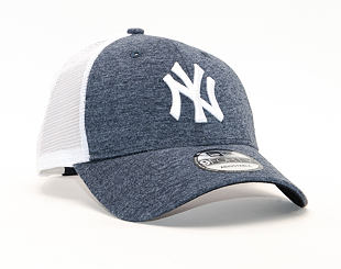 Kšiltovka New Era 9FORTY New York Yankees Summer League OTC