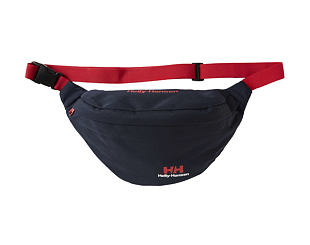 Ledvinka Helly Hansen Yu Bum Bag 597 Navy