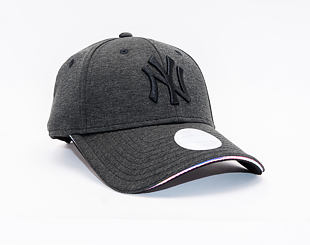 Dámská Kšiltovka New Era 9FORTY New York Yankees Iridescent