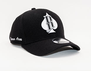 Kšiltovka New Era 9FIFTY Reno Aces Stretch Snap Minor League