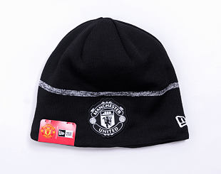 Kulich New Era SP20 Manchester United FC Skull Thin