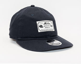 Kšiltovka New Era 9FIFTY Retro Crown Vintage Patch