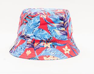 klobouk NEW ERA All over floral