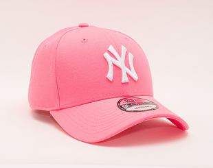 kšiltovka NEW ERA 940 MLB League essential neon pack NEYYAN