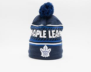 Kulich 47 Brand Toronto Maple Leafs Ice Cap Navy
