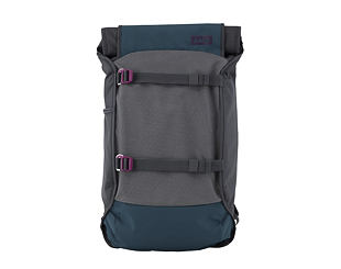 Batoh Aevor Trip Pack Echo Purple