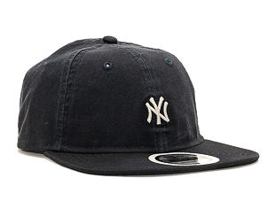 Kšiltovka New Era 9TWENTY New York Yankees Team Packable OTC