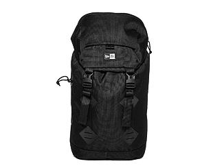 Batoh New Era Rucksack Tech Black
