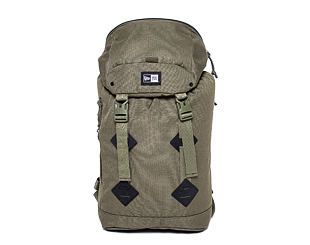 Batoh New Era Rucksack Tech New Olive