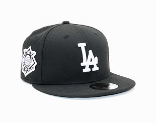 Kšiltovka New Era 59FIFTY Los Angeles Dodgers
