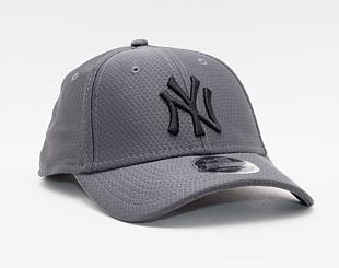Kšiltovka New Era 9FORTY Tonal Snapback New York Yankees Strapback Graphite