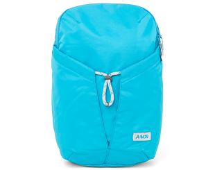 Batoh AEVOR Light Pack Berry Blue