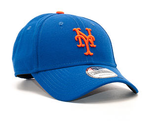 Kšiltovka New Era 9FORTY The League New York Mets Strapback HM