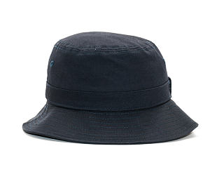 Dětský Klobouk New Era Kids Bucket Ne Flag  BUCKET Child Navy