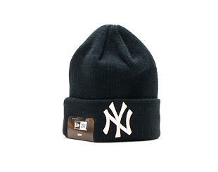 Dětský Kulich New Era New York Yankees League Essential Youth Navy/Satin