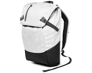 Batoh Aevor Daypack Bichrome Steam
