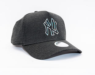 Dámská Kšiltovka New Era 9FORTY A-Frame New York Yankees Iridescent