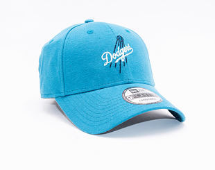 Kšiltovka New Era 9FORTY Los Angeles Dodgers Embroidery