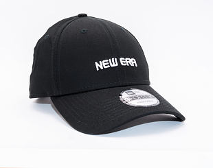 Kšiltovka New Era 9FORTY Essential