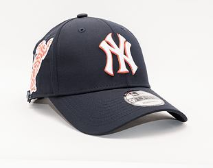 kšiltovka NEW ERA 940 MLB Korean NEYYAN