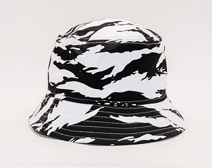 klobouk NEW ERA Tiger camo