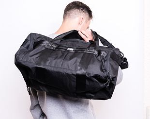 Taška NEW ERA Duffel Duffle Bag