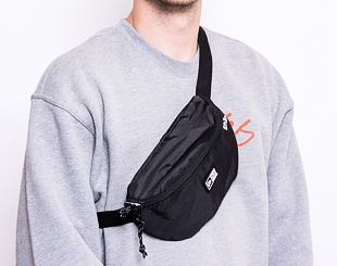 Ledvinka NEW ERA Mini waist bag