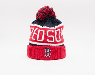 Kulich 47 Brand Boston Red Sox Calgary Red/Navy