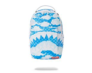 Batoh Sprayground Cloud Dragon Backpack