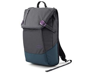 Batoh Aevor Daypack Echo Grape