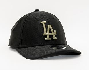 Kšiltovka New Era 9FORTY Kids MLB Tonal Snapback Los Angeles Dodgers