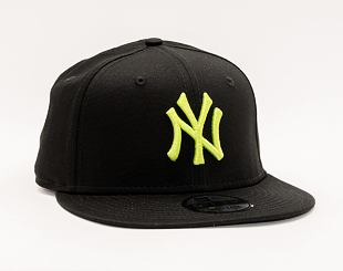 Kšiltovka New Era 9FIFTY MLB League Essential New York Yankees