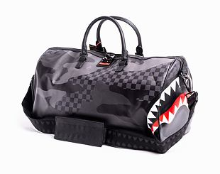 Taška Sprayground 3 AM Duffle Bag