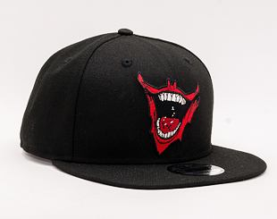 Kšiltovka NEW ERA 9FIFTY Joker Laugh