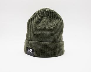 Kulich New Era Color Waffle Knit New Olive