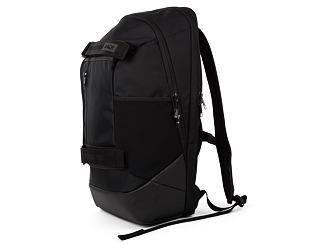Batoh Aevor Bookpack Black Eclipse