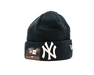 Dětský Kulich New Era New York Yankees League Essential Toddler Navy/Satin
