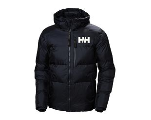 Bunda Helly Hansen Active Winter Parka 597 Navy