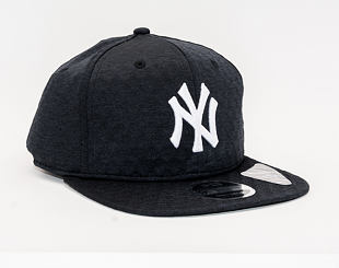 Kšiltovka New Era 9FIFTY New York Yankees Dry Switch